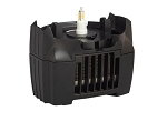 Source 4 WRD LED Light Engine w/ Barrel, Black
