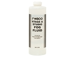 Stage & Studio Fog 1L
