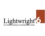 Lightwright® Software