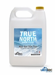 True North Snow 4L